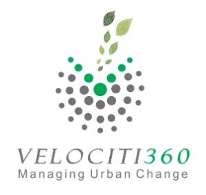 Velociti360